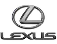 レクサス LS XS